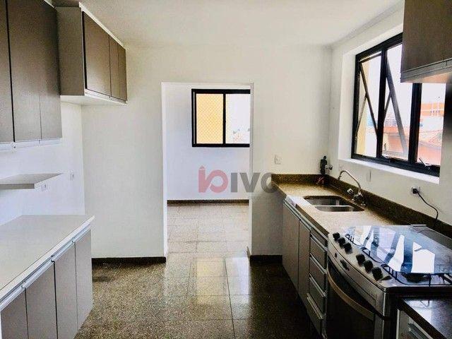 São Paulo - Apartamento Padrão - Saude - Foto 4