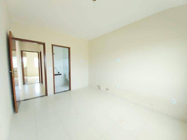 Casa com 2 dormitórios à venda, 85 m² por R$ 249.000,00 - Boa Vista - São Pedro da Aldeia/ - Foto 13