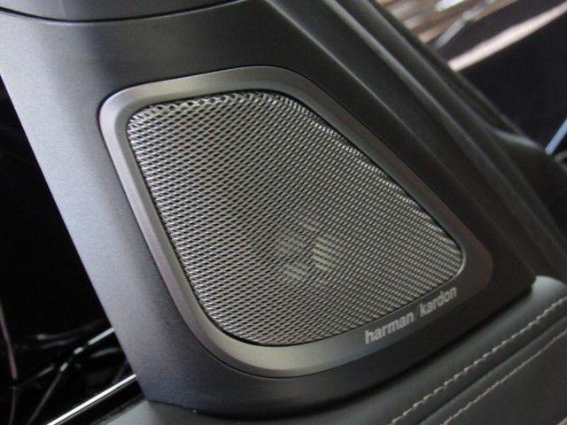 BMW 745 Le M Sport 3.0 - Foto 15