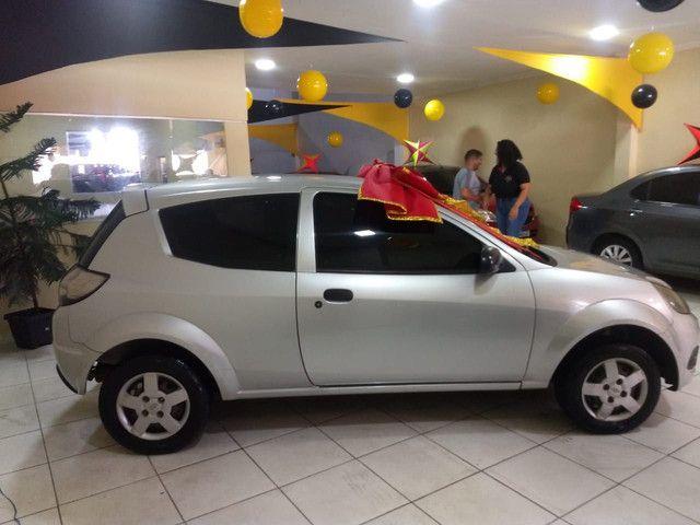 ## Ford Ka 2012 18.900 ## - Foto 2