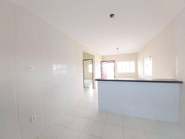 Casa com 2 dormitórios à venda, 85 m² por R$ 249.000,00 - Boa Vista - São Pedro da Aldeia/ - Foto 6