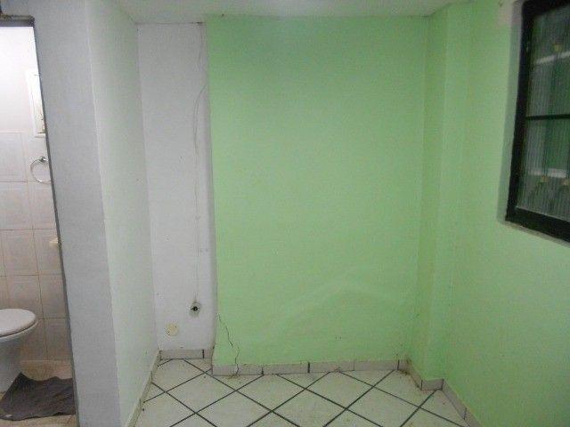 Rua Barão de Mesquita 891 Box 51 - 19 E 54 - Foto 3