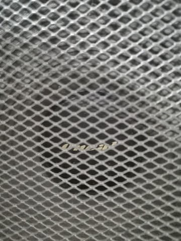 Contrabaixo + Amplificador O'Neal OCB600 (Baixo e Teclado) - Foto 5