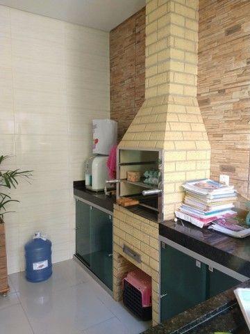 Casa 03 quartos no Senador Paranhos em Goiânia  - Foto 20