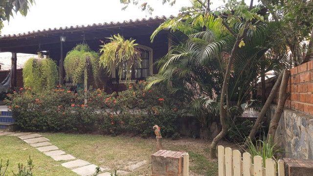 Linda casa em Gravatá, Para Vender em Junho, de 280 MIL por 240 MIL!!!