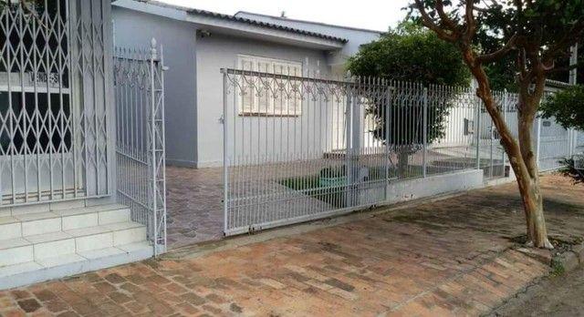 Casa em Restinga Seca - Foto 3