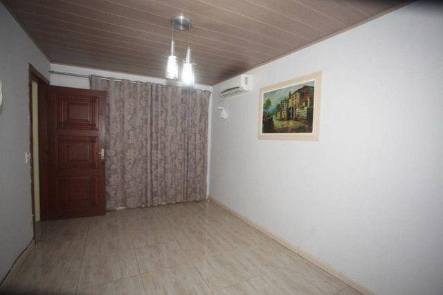 Casa 03 quartos em condomínio fechado, Rincão, Novo Hamburgo/RS - Foto 8