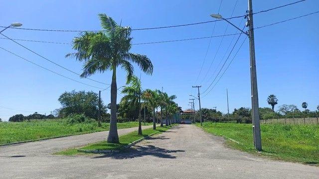 Condominio fechado Reserva Camará 50% à vista #rc12 - Foto 14