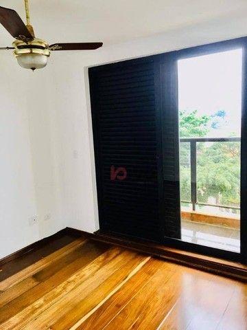 São Paulo - Apartamento Padrão - Saude - Foto 13