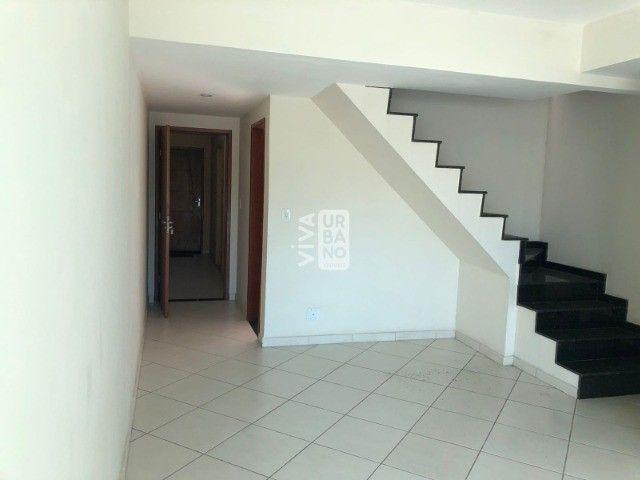 Viva Urbano Imóveis - Cobertura no Jardim Amália/VR - AP00657