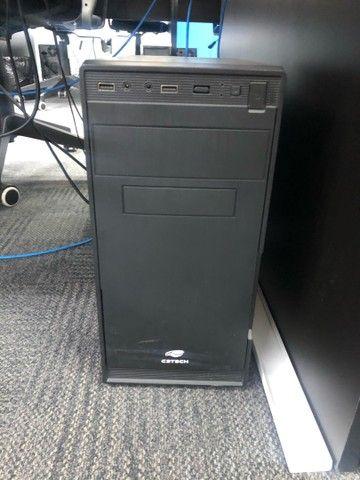 Computador Completo - Otima configuracão - Foto 2