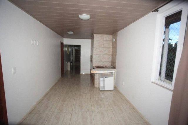 Casa 03 quartos em condomínio fechado, Rincão, Novo Hamburgo/RS - Foto 3