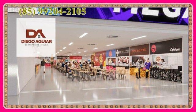 MegaShop Moda Nordeste (*&¨% - Foto 11