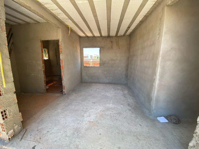 Casa alto padrão em condomínio  - Foto 8