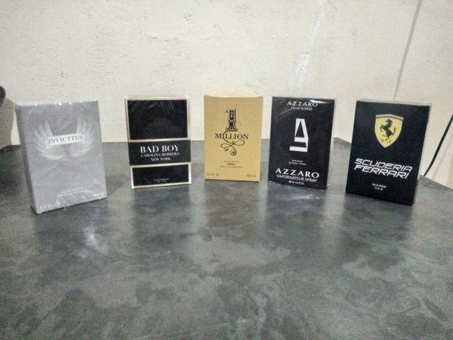 Perfume Importado - Foto 5