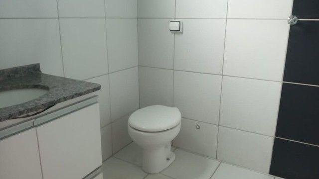 Casa 3 Q 1 Suite 3 Vagas St Recanto das Minas Gerais - Foto 8