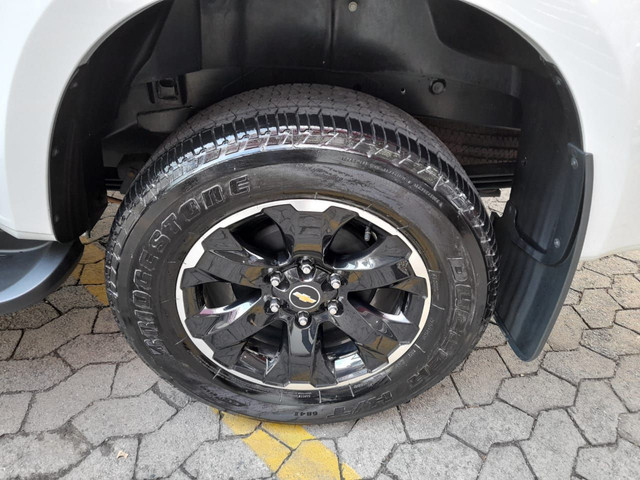 S10 High Country mod 2021 - Foto 10