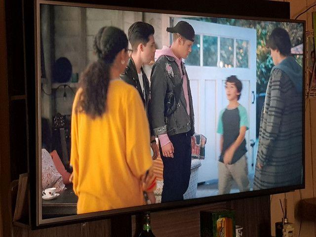 TV 60smart 4k - Foto 2