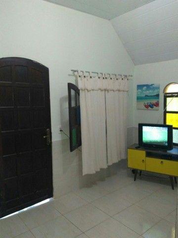 Casa Temporada com Piscina - Mangaratiba/Praia do Saco - Foto 7