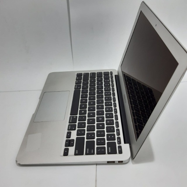 MacBook Air 2010 11 Polegadas - Foto 3