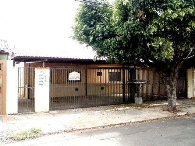 Casa de Vila Proximo a Tamandaré