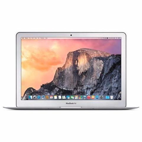 Apple Macbook Air (2017)  6x SeM JuRoS  Caixa Lacrada + Garantia