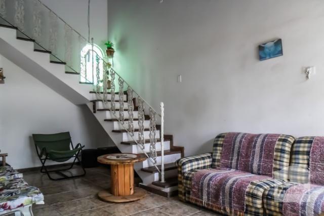Casa à venda com 4 dormitórios em Caiçaras, Belo horizonte cod:219869 - Foto 7
