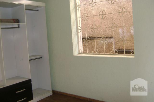 Casa à venda com 3 dormitórios em Caiçaras, Belo horizonte cod:221372 - Foto 7