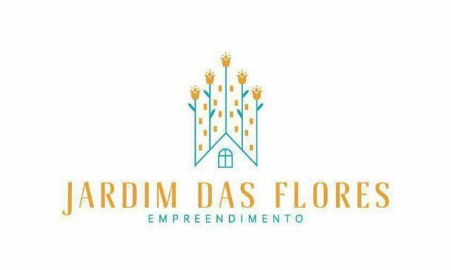 Lindo Apartamento Com 2 Quartos Documentaçao Gratis Em Maracanau - Foto 14