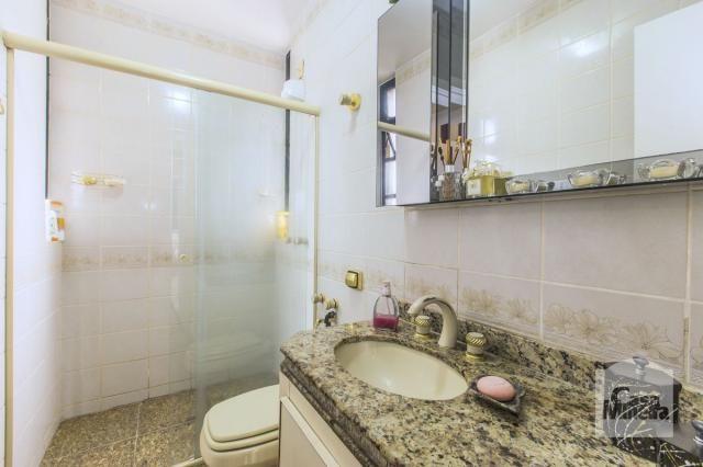 Apartamento à venda com 4 dormitórios em Gutierrez, Belo horizonte cod:223527 - Foto 15
