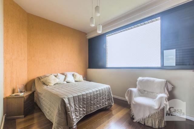 Apartamento à venda com 4 dormitórios em Gutierrez, Belo horizonte cod:223527 - Foto 11