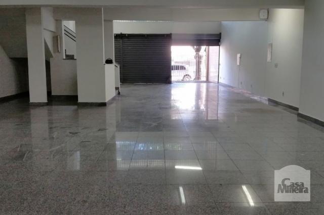 Prédio inteiro à venda em Carlos prates, Belo horizonte cod:217385 - Foto 3
