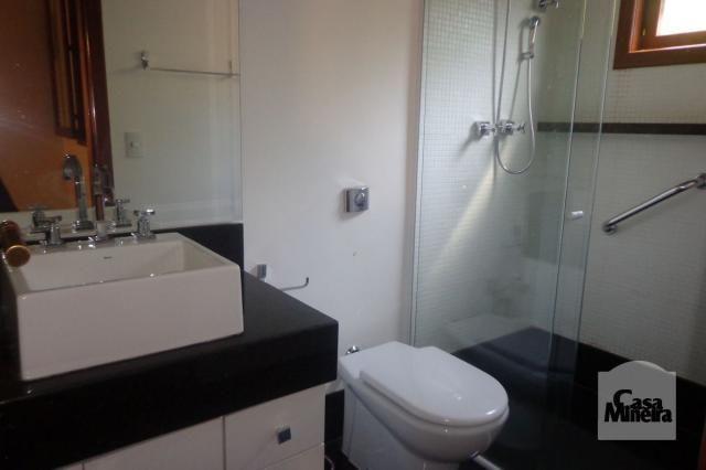 Casa à venda com 5 dormitórios em Bandeirantes, Belo horizonte cod:221670 - Foto 8
