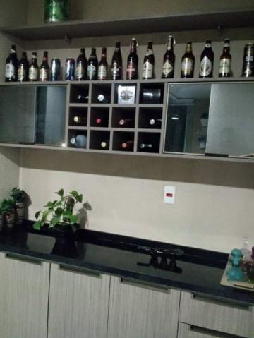 Ap00018. apartamento no alphaview! - Foto 11