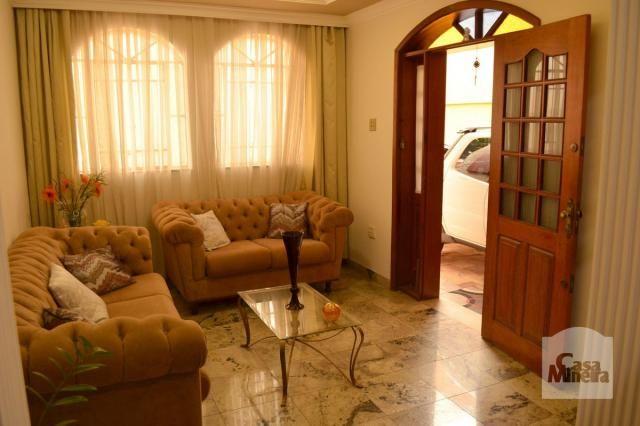 Casa à venda com 3 dormitórios em Carlos prates, Belo horizonte cod:218008 - Foto 4