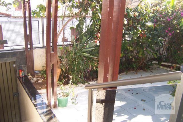 Casa à venda com 4 dormitórios em Dom cabral, Belo horizonte cod:213953 - Foto 15