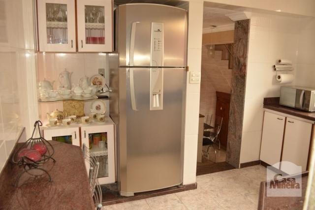 Casa à venda com 3 dormitórios em Carlos prates, Belo horizonte cod:218008 - Foto 17
