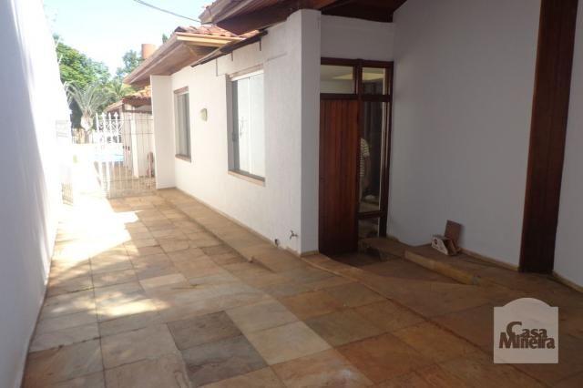 Casa à venda com 5 dormitórios em Bandeirantes, Belo horizonte cod:221670 - Foto 19