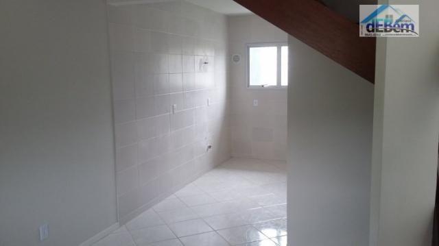 Casa, Santo Antônio, Criciúma-SC - Foto 3