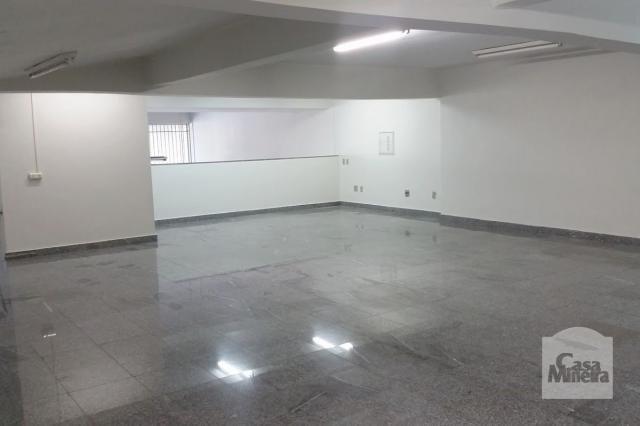 Prédio inteiro à venda em Carlos prates, Belo horizonte cod:217385 - Foto 6