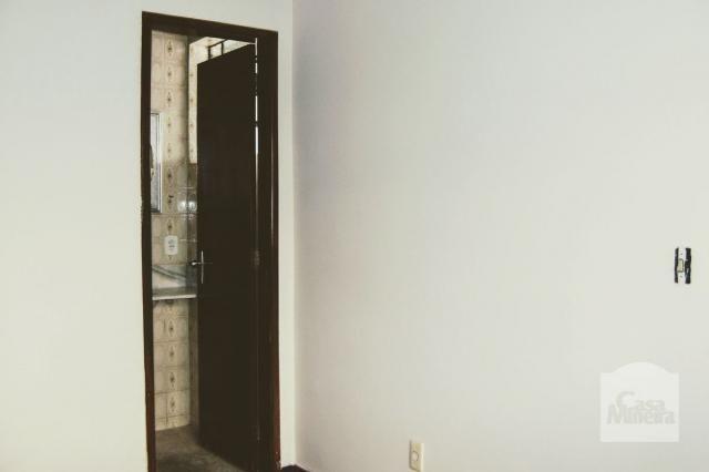 Casa à venda com 4 dormitórios em Alto caiçaras, Belo horizonte cod:220477 - Foto 7