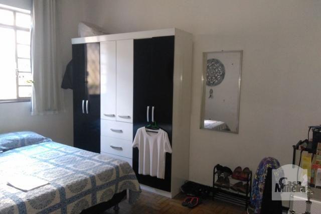 Casa à venda com 3 dormitórios em Caiçaras, Belo horizonte cod:226369 - Foto 3
