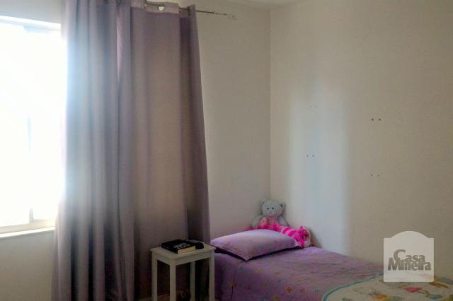 Apartamento à venda com 4 dormitórios em Gutierrez, Belo horizonte cod:224359 - Foto 7