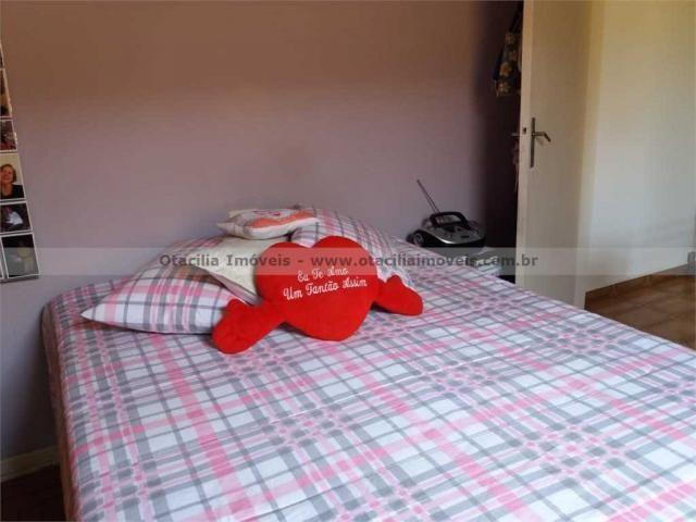 Casa à venda com 3 dormitórios em Assuncao, Sao bernardo do campo cod:22514 - Foto 16