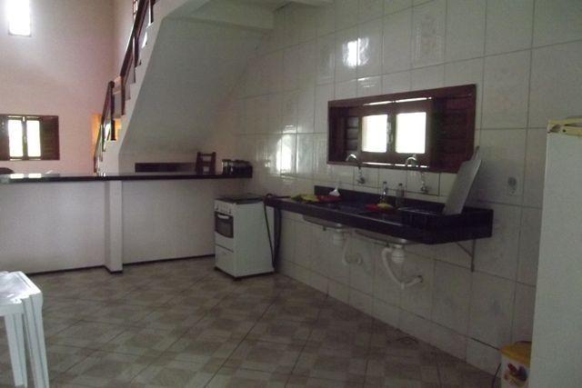Aquiraz - Casarão Duplex 652m² com 7 quartos e 15 vagas - Foto 15