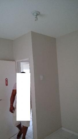 Apartamento no condomínios Santa Lidia em Castanhal por 130 mil reais zap * - Foto 8