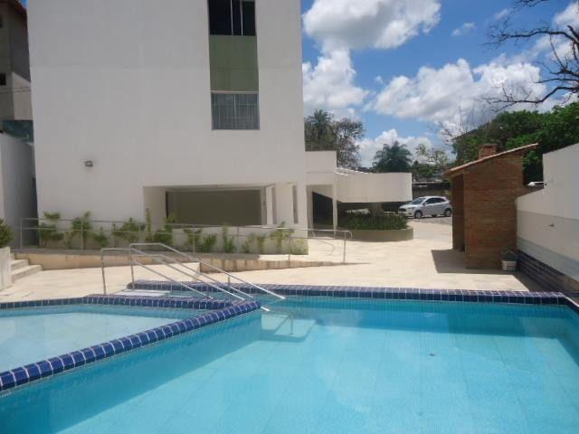 Apartamento em Condomínio Fechado em Sucupira - Vila Formosa Residence - Foto 6