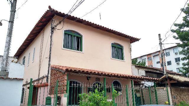 Casa tipo apartamento 02 quartos Bairro Silvestre Campo Grande - Foto 11