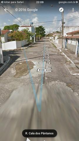 Casa Nascente Rua Asfaltada Localização Privilegiada - Jardim Atlântico - Foto 3