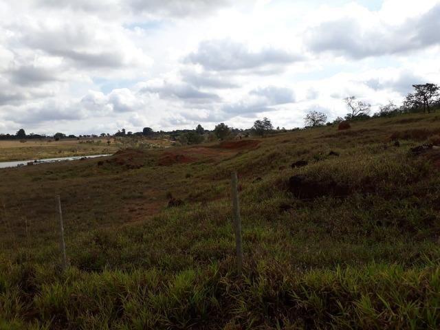 Vendo sitio 2 hectares (20.000 m2) - Foto 4